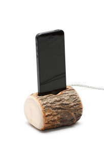 Handmade iPhone-holder-PH010-3